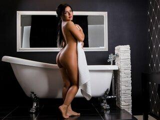 NatalieSummers naked jasmine lj