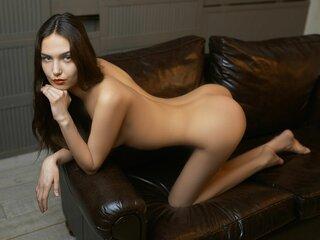 NatashaShayk recorded webcam private