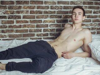 NicolasCuteBoy online adult hd