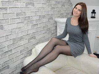 PaulaLovensy livejasmin.com nude ass