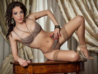 perlla jasmin naked pictures
