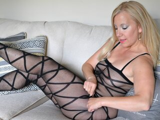 PinkiMoulle anal online live