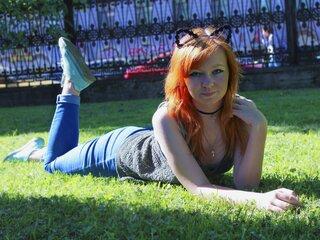 RachelDarius private webcam jasminlive