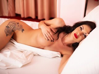 SabrinaDevlyn nude private video