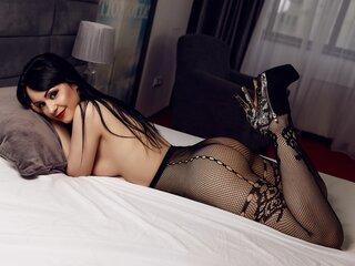 SamanthaWick nude porn livejasmin
