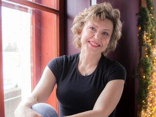 SandraMoonLight webcam livejasmin jasmin