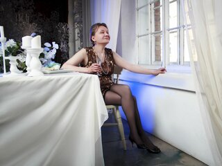 SandraTulip amateur lj online