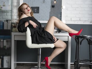 ScarlettVaine private pics jasminlive