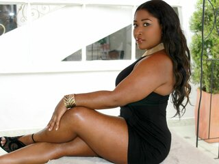 SerenaBlack nude pictures pictures
