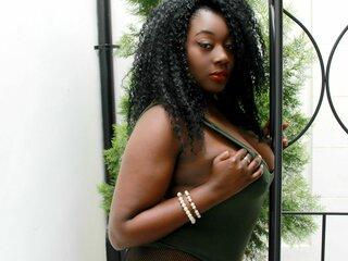 Shaquyla anal livesex show