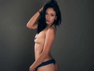 SofiaDuque jasmine naked xxx
