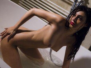 SoniaJewel real cam nude