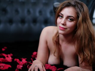 SophieSoSweet hd lj videos