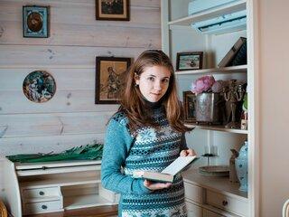 SpiritKaraYes livejasmin jasmin livejasmin.com