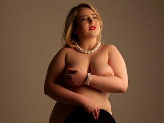StephanyFray naked lj nude
