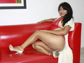 stefanyking photos livejasmin lj