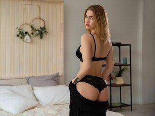 SwansonLina toy anal naked
