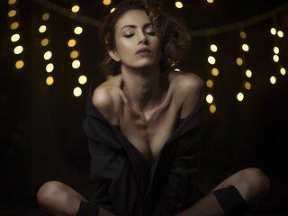 TalianaColucci nude webcam ass