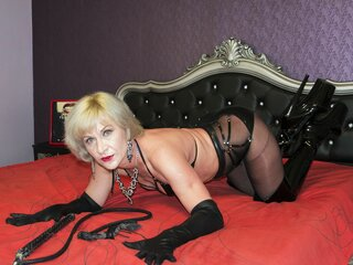 TanyaFemDom real photos camshow
