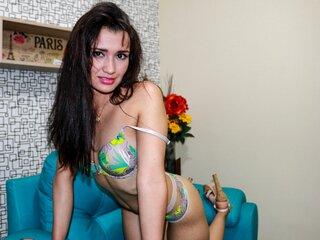 ValeriaXLorie jasmin livejasmine free