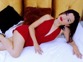 VictoriaSims webcam sex lj