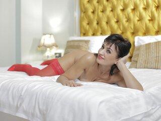 VictoriaaGold livejasmin.com camshow naked