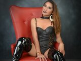 xMonicaOnDutyx videos private livejasmin.com