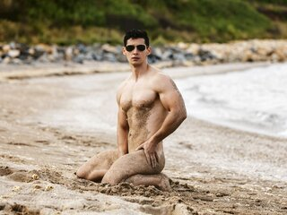 YOURMUSCLEHUNK recorded livejasmine livesex