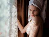 YourKayra naked anal jasmine