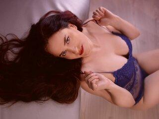 YumalayPassion jasmin fuck nude