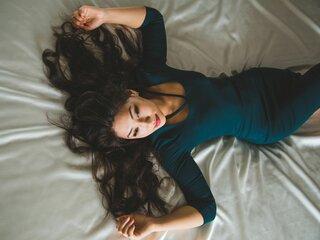 ZarinaMa pics nude sex