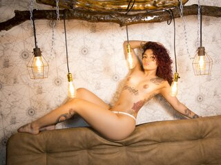 ZoeMontini camshow video show